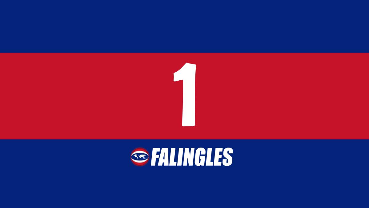 1 - Apresentação do Método Falingles