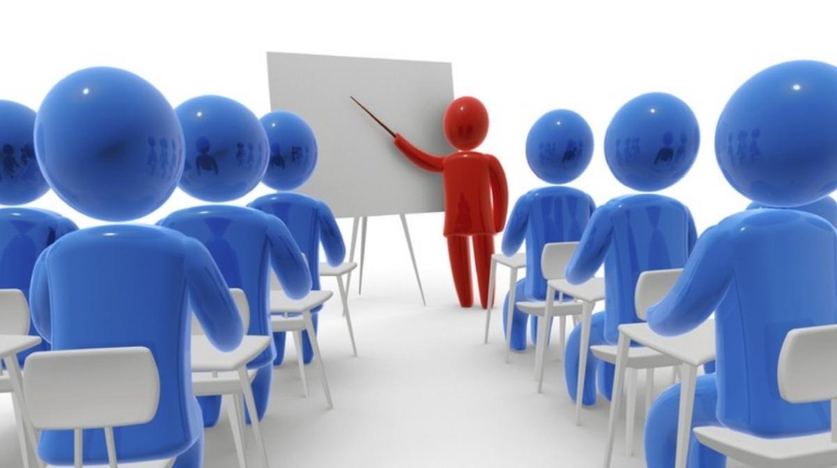 Aulas de Inglês em Bauru/SP