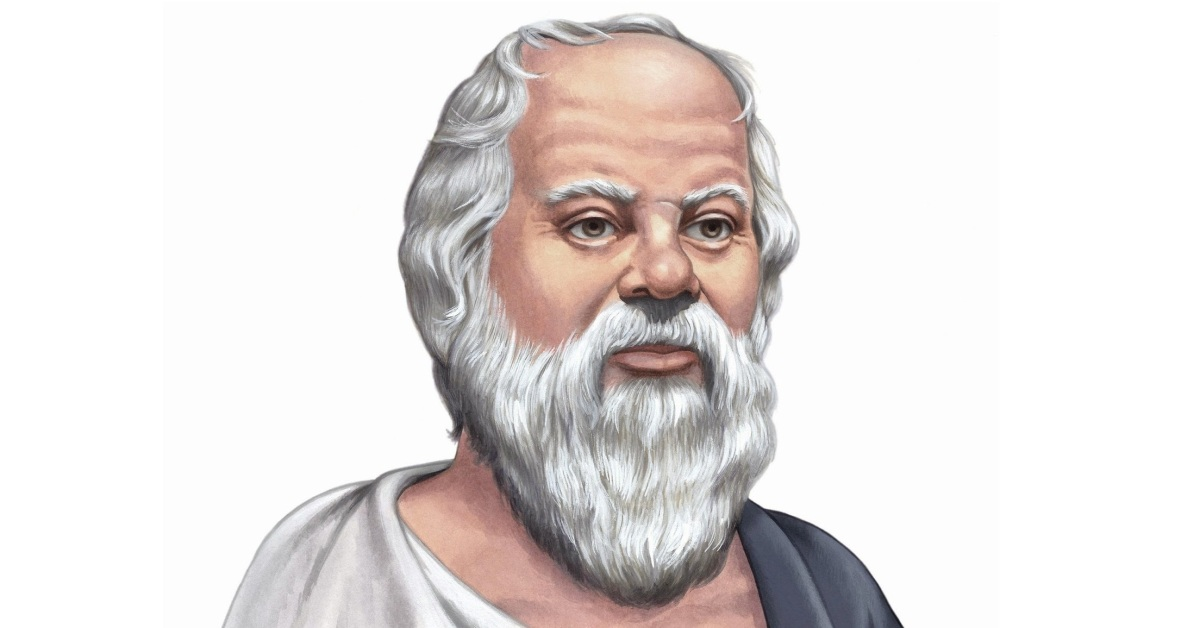 Deep Knowledge - Socrates