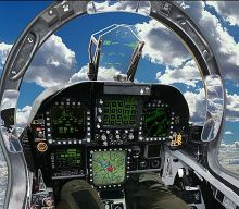 Flight instruments provide pilots with the tools to control aircraft analytically.